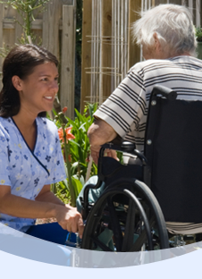 Home Health San Antonio